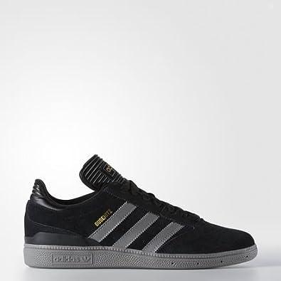 adidas Chaussure Busenitz Core Noir 38: : Chaussures