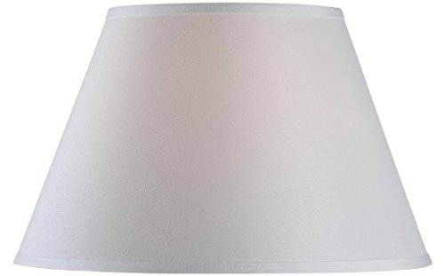 Empire Lamp Shade, 18
