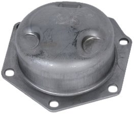 ACDelco 24202282 GM Original Equipment Automatic Transmission Low and Reverse Band Servo Cover