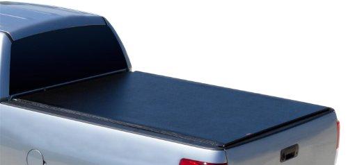 Access TonnoSport TonnoSport 22040189 Roll-Up Cover for Dodge Ram 1500 Quad Cab and Regular Cab 8' Bed (except RamBox Cargo Management System)