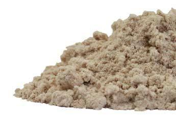 Slippery Elm Bark Powder 1 lb by Mountain Rose Herbs
