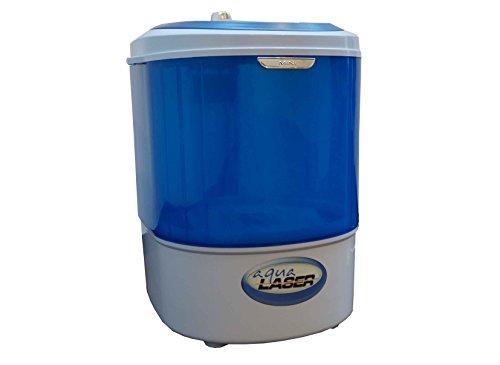 Aqua Laser Mini Washing Machine