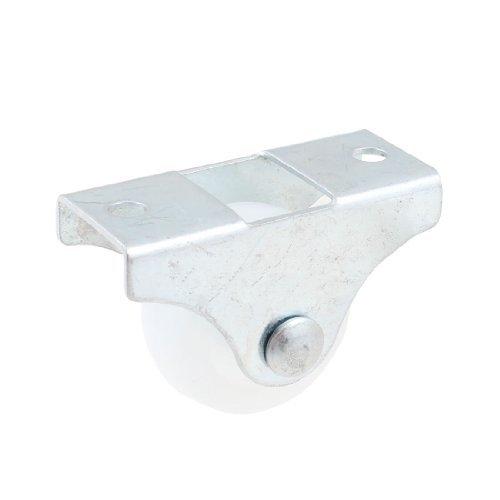 eDealMax a13030600ux0848 0, 98 Dia luz de la rueda Duty Caster Para ...