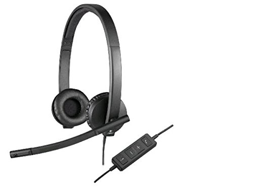 logitech-usb-h570e-corded-double-ear-headset-981-000574