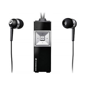 Sennheiser MM 200 - Auriculares Bluetooth (estéreo): Amazon.es: Electrónica