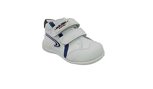 Zapatillas deportivas Pablosky 011402 (23)