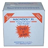 Magnesol Fryer Filter Powder 40lbs