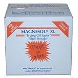 Magnesol Fryer Filter Powder 40lbs