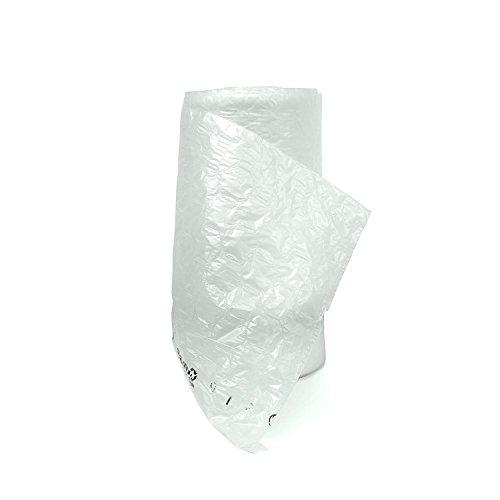 mini air cushion machine - 4