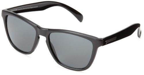 Pepper's Breakers Wayfarer Sunglasses