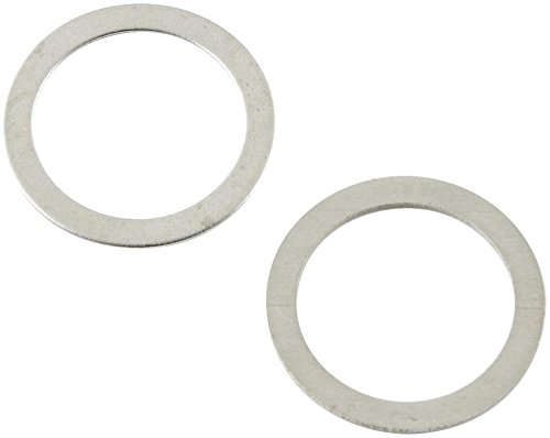 (Buffet Crampon Metal Tuning Rings)