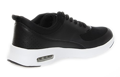 A.E. Women's Trainers Black vMtAG