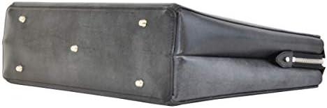 ビジネスバッグ クリーヴ メンズ 418101