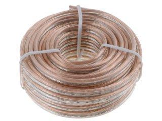Distributor K2500 Pickup - Dorman Help! 85760 Hd Spkr Wire 18Gauge 20'
