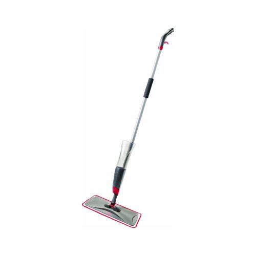 Rubbermaid Reveal Spray Mop 2856049 product image