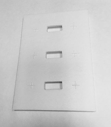 wall hole sealer - 4