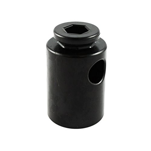 How to find the best ram mount octagon button for 2019?