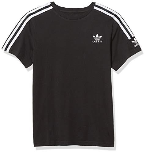 adidas Originals Boys' Big New Icon T-Shirt
