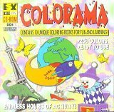 colorama-the-electronic-coloring-books