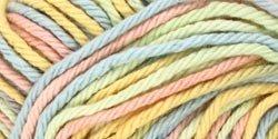 - Red Heart Bulk Buy Creme de la Creme Yarn (3-Pack) Arizona 149-0933