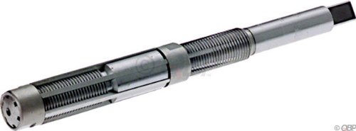 Chadwick Adjustable Reamer 25.4 to 28.6mm