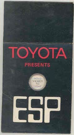 1970-toyota-corona-hardtop-electro-sensor-panel-light-viewer-brochure