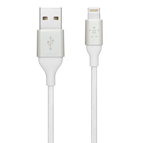 Belkin MIXIT Lightning Charge iPhone