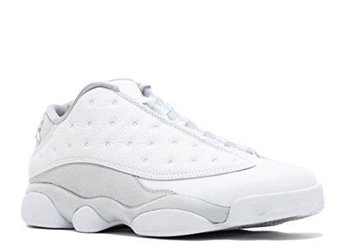 Jordan 13 Retro Low Mens Style: 310810-100 Size: 11 by Jordan