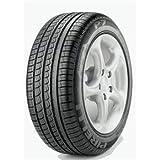 225/50R17 Pirelli Cinturato P7 Run Flat 94W Tire