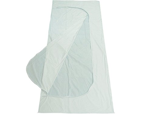 two-4-five Best Body Bags]()