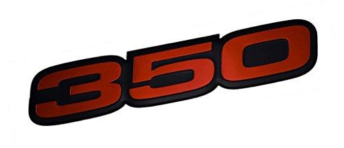 vms-racing-350-red-on-black-highly-polished-aluminum-emblem