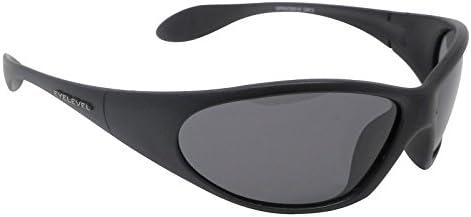 Sprinter - Gafas de sol polarizadas (lentes Cat-3 UV400), color ...