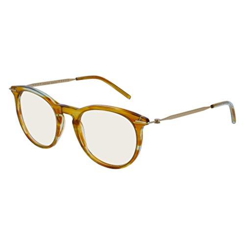eyeglasses-tomas-maier-tm-0014-o-003-003-green-gold