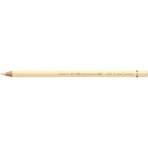 Polychromos Pencil 103 Ivory