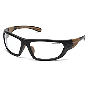 SAFETY GLASSES 25