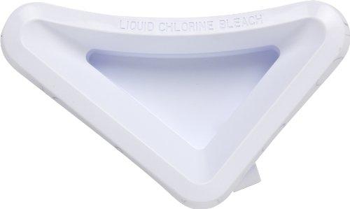 Whirlpool 3362952 Bleach Dispenser Cup (Bleach Dispenser)