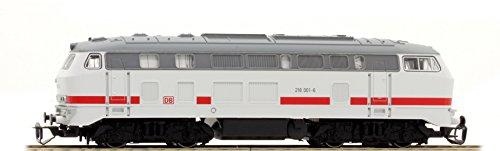 Tillig ティリッヒ 02709 TT 1/120 ディーゼル機関車