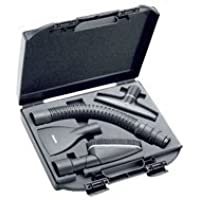 Miele Home Care Accessory Case