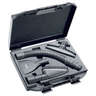 Miele Home Care Accessory Case For Sale