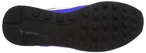 Nike Nike Internationalist - Zapatillas de Entrenamiento Hombre Azul