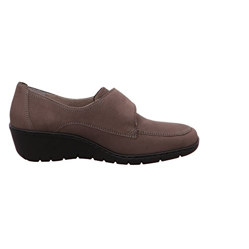 2260955 Brun Loafer Appartements Jenny 06 Femmes 06 2260955 RxqwZB7RO