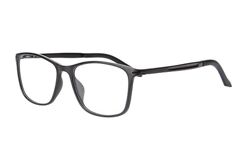 3b768762bf SHINU TR90 Progressive Multifocus Reading Glasses Multiple Focus Eyewear- SH031 - Buy Online in Oman.