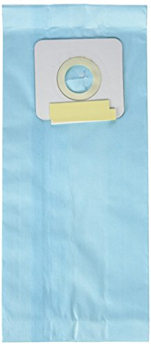 Riccar 2000, 4000 and Simplicity 5000, 6000 Type A Vacuum Bags (12 pack)