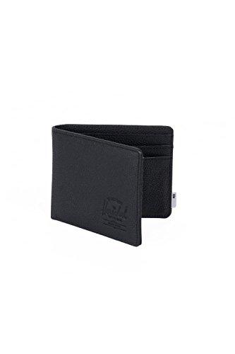 Xl Coin Wallet - 1