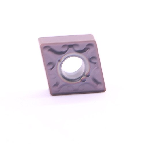 10PCS CNMG 432MA 1125 / CNMG 120408MA 1125 Milling Carbide Cutting Inserts For Processing Steel,stainless Steel,Cast Iron