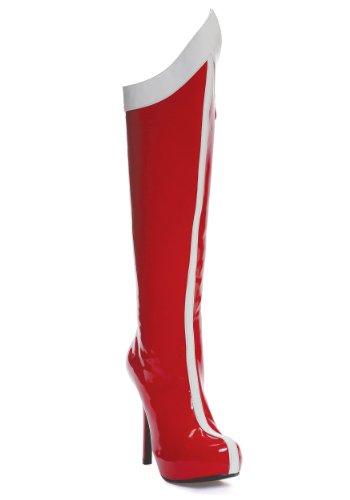 Comet-517 Costume Shoes - Size 9