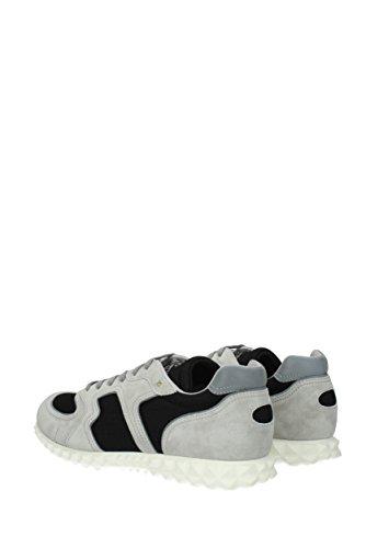 Valentino Sneakers Maestro - Sostanza (0s0a40tdg) Eu Grau