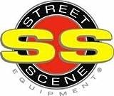 97 f150 cowl hood - Street Scene 950-70993 Universal Fiberglass Hood Cowl