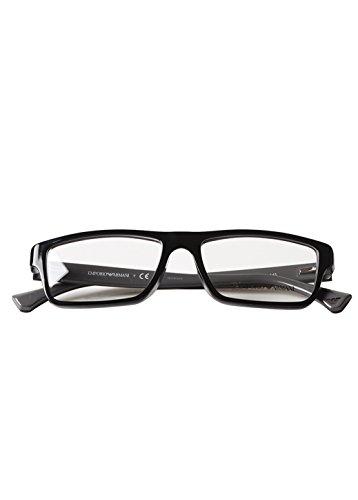Eyeglasses Emporio Armani Men