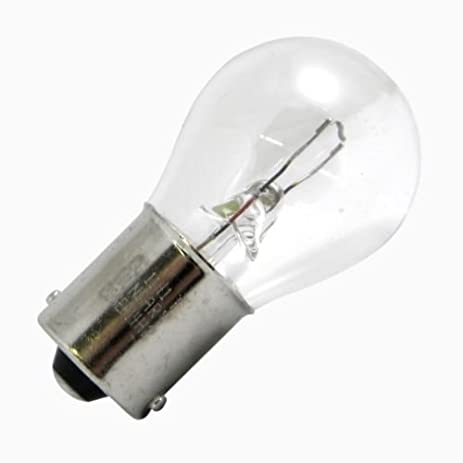 Amazon 10 pack 1141 s8 10pk low voltage landscape light bulb 10 pack 1141 s8 10pk low voltage landscape light bulb 12v 18w ba15s bayonet mozeypictures Gallery